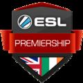 ESL UK Premiership 2017.png