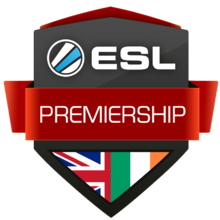 ESL UK Premiership 2017.png