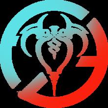Future Perfect Zaun Leaguepedia League Of Legends Esports Wiki