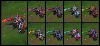 Leona Screens 4.jpg