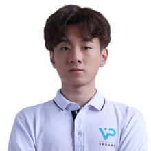 VP hao 2018 Summer.png