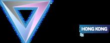 Esports festival 2016 logo.png