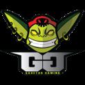 Gavetas Gaminglogo square.png