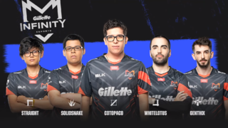 Infinity Esports Roster 2020 Opening.png