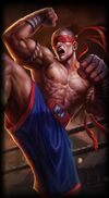Skin Loading Screen Muay Thai Lee Sin.jpg