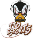 Tick Trick Duck eSPORTSlogo square.png
