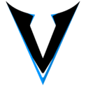 Vengeance (Dutch Team)logo square.png