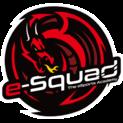 E-Squad Academylogo square.png