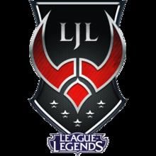 LJL 2016 logo.png
