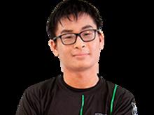 NVE PropaPandah 2019 Split 2.png