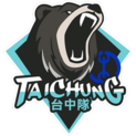 Team Taichunglogo square.png