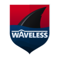 Team Wavelesslogo square.png