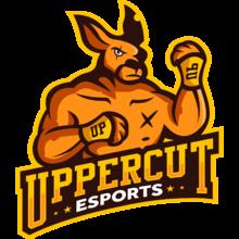 Uppercut esportslogo square.png