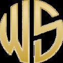 Windstorm Gaminglogo square.png