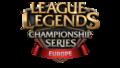 LCS Europe Logo.png