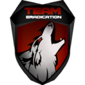 Team Eradicationlogo square.png