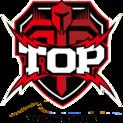 Topsports Gaminglogo square.png