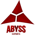 Abyss Academylogo square.png