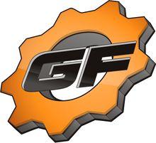 Gf-gaming.jpg