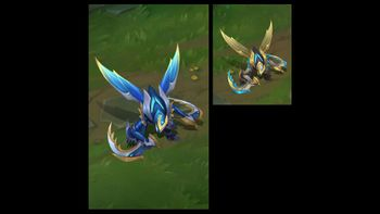 Khazix Screens 5.jpg