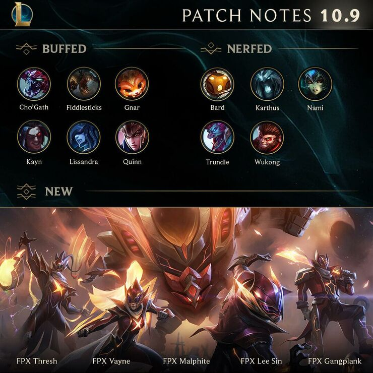 Patch 10.9 Banner.jpg