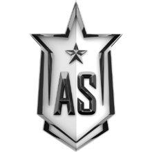 All-Star 2018 Logo 2.png