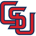 Columbus State Universitylogo square.png
