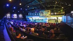 LCS Arena.jpg