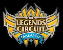 TLC MY logo.png