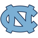 University of North Carolina at Chapel Hilllogo square.png