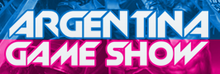 ArgentinaGameShow.png