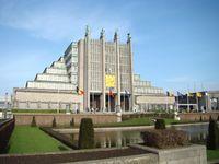 Brussels Expo.jpg