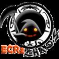 Chaos Gaming logo 150.png