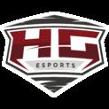 HG Esportslogo square.png