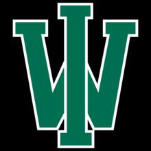 Illinois Wesleyan Universitylogo square.png
