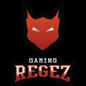 Regez Gaminglogo square.png