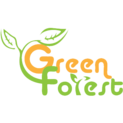 Team Green Forestlogo square.png