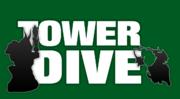 Towerdivebookends2.png