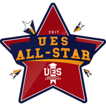 UES All Star 2017.png