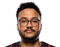 100 aphromoo 2018 Spring.png