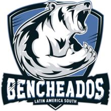 Bencheados NEW.png