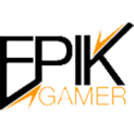 Epik Gamerlogo square.png