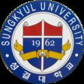 Sungkyul Universitylogo square.png