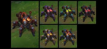 Urgot Screens 4.jpg