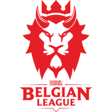 Belgian League.png