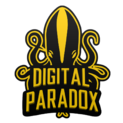 Digital Paradoxlogo square.png