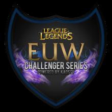 EUW Challenger Series.png