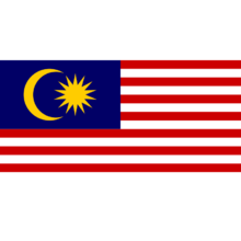 Malaysia (National Team)logo square.png