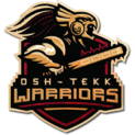 Osh-Tekk Warriorslogo square.png