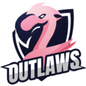 Outlaws (Greek Team)logo square.png